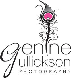 Albany NY Photographer | Albany New York Photographers | newborns, children, seniors, family and lifestlye photography by Genine Gullickson