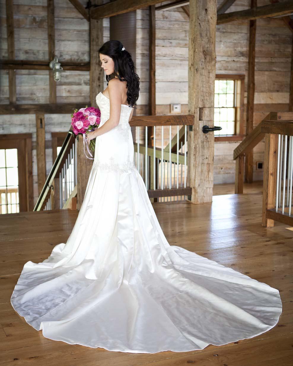 Bridal Gowns Albany Ny : Wedding dresses albany ny prom new west