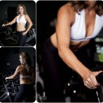 How to Get Body Ready with The Revolution – Albany, NY Fitness, Boudoir Photographer